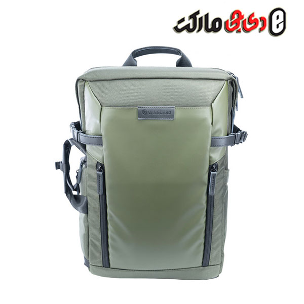 کیف ونگارد مدل Vanguard VEO Select 45M  Backpack