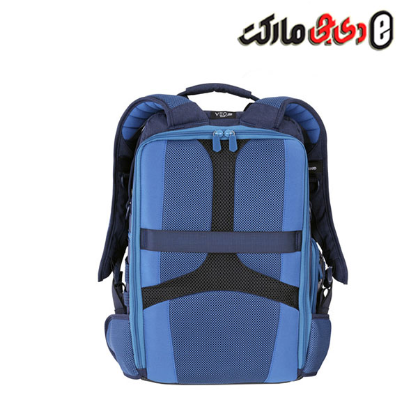 کیف ونگارد مدل   Vanguard VEO RANGE 48  T  Backpack