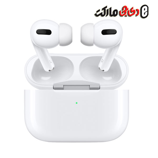 اپل ایرپاد پرو APPLE Airpods Pro