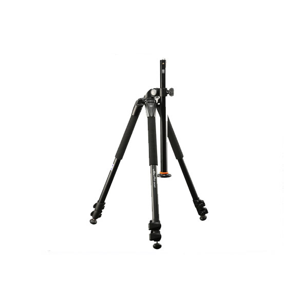 سه پایه ونگارد مدل Vanguard ALTA PRO 263 AT