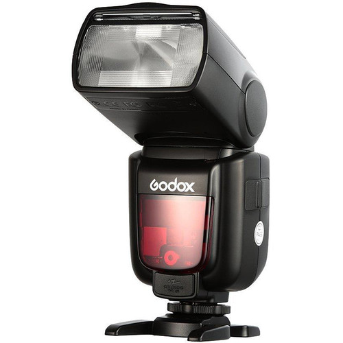 فلاش گودکس مدل  Godox TT685C For CANON